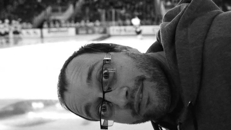 Jonathan L'Heureux