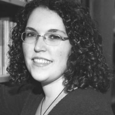 Sophie Rondeau