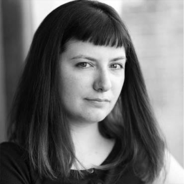 Martine Meloche